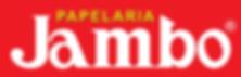 Logo Jambo Curvas.png
