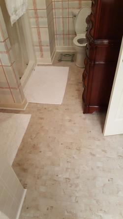 Ceramic Floor 2