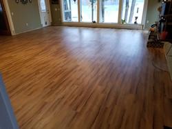 Lament Flooring