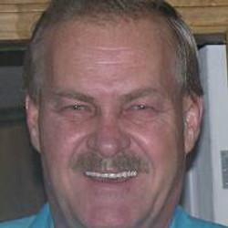 Wayne Whitener Pic