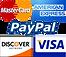 pngkey.com-credit-card-logo-png-870726.p
