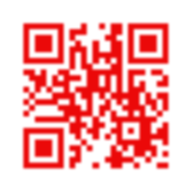 qrcode.49588001.png