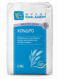 25kg XORIATIKO XONDRO 3d [low resol].jpg