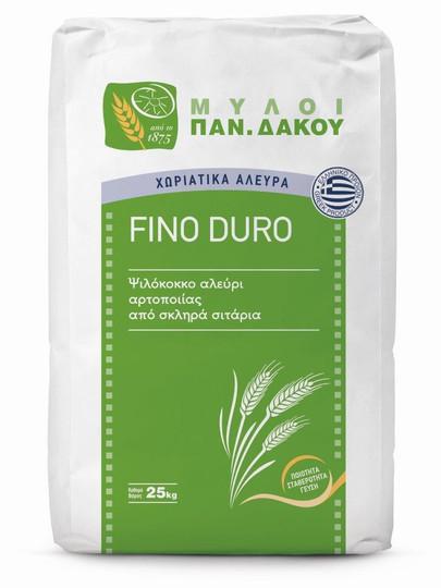 25kg XORIATIKO FINO DURO 3d [low resol].