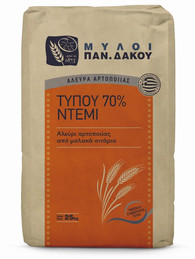25kg ARTOP. 70% NTEMI 3d [low resol].jpg