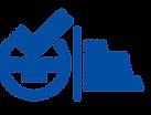 ELLA-DIKA-MAS-transparent-Logo.png