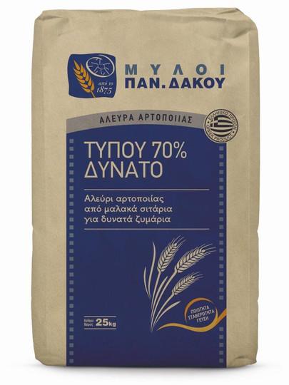 25kg ARTOP. 70% DYNATO 3d  [low resol].j