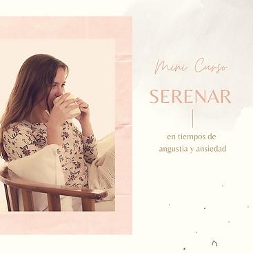 SERENAR (2).png