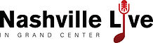NashvilleLive-logo-color.jpg