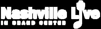 NashvilleLive-logo-white.png