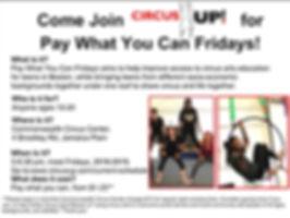 Circus Up PWYC Friday Flyer English.jpg