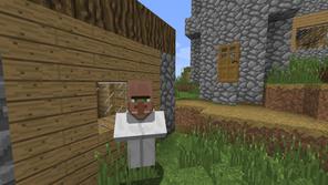 Faithful x32 Pack De Textura Para Minecraft 1.16.5 / 1.15.2 / 1.14.4 / 1.13.2 / 1.12.2 / 1.8.9 / 1.8