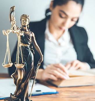 lawyer-studying-the-law%20(1)_edited.jpg