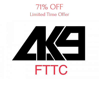Get 25% OFF Limited Time Offer (2).png