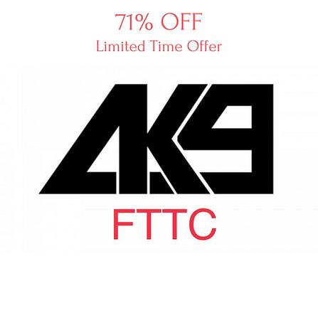 Get 25% OFF Limited Time Offer (2).png