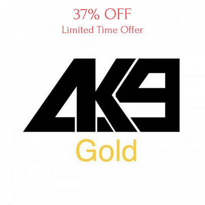 Get 25% OFF Limited Time Offer.png