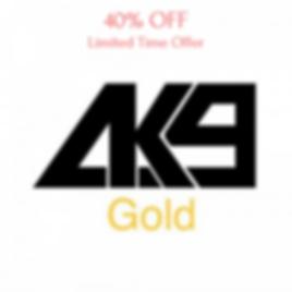 Get 25% OFF Limited Time Offer.png