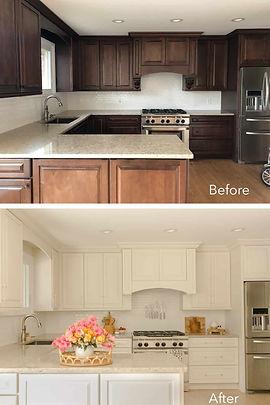 KitchenBeforeAfter2.jpg