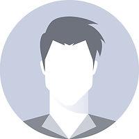 male-avatar-profile-picture-vector-10211