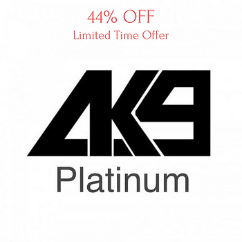 Get 25% OFF Limited Time Offer (1).png