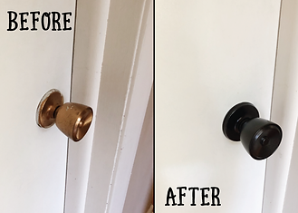 doorknobs_beforeafter-01.png