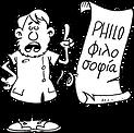 Philosophe.png