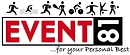 Event 81 Logo.png