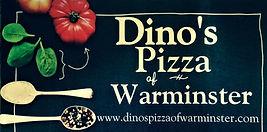 dino's.jpg