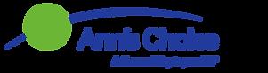 Erikson logo.png