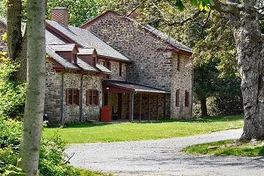 Moland House.jpg