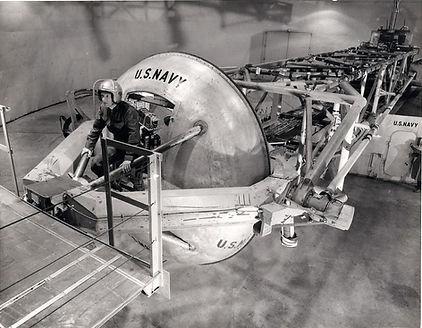CentrifugeGondola1960.jpg