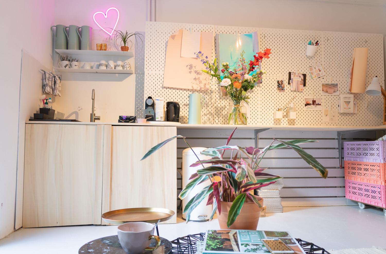 creatieve-workshop-keramiek-cursus-klei-en-zij-studio-workshopruimte