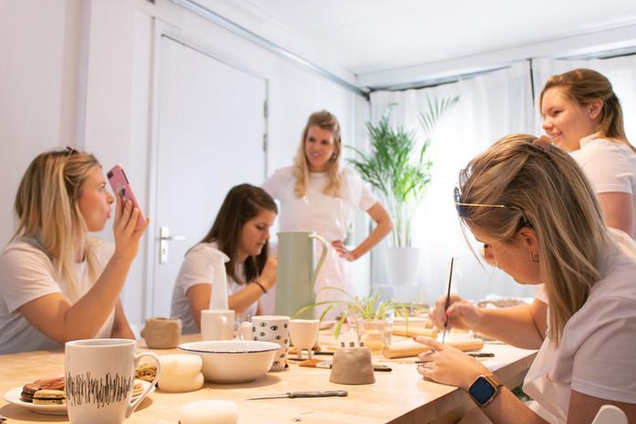 klei-en-zij-workshop-cursus-creatieve-keramiek-klei