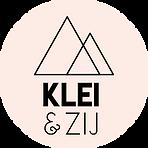 Logo zwart 10-2018.png