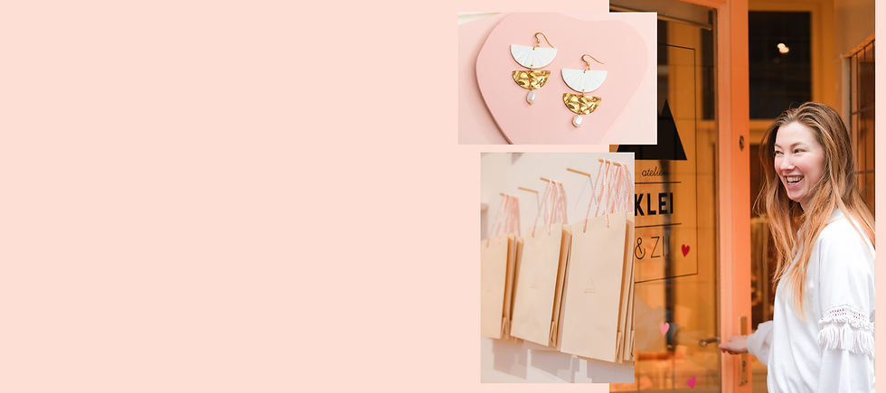header 2021 private shopping.png