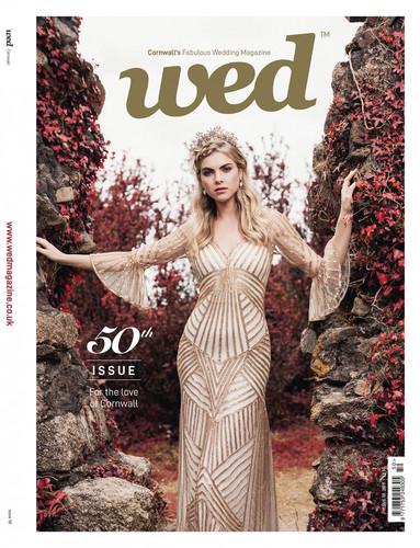 WedMagazineweddingmagazineissue50_2019-C