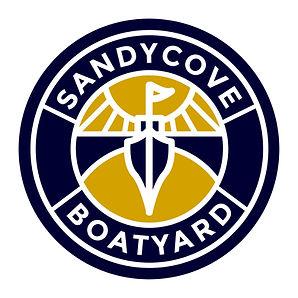 SANDYCOVE-BOATYARD-LOGO-02.jpg