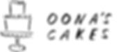 logo horizontal copy.png