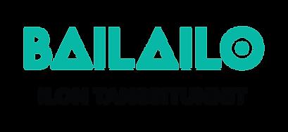 Bailailo_logo2020_060120-01.png