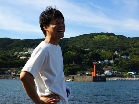 """稲取で世界大会!?地元っ子は知っている""""ラムネ""""ってなに?【夏合宿レポートその4】"""