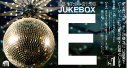 06_jukebox