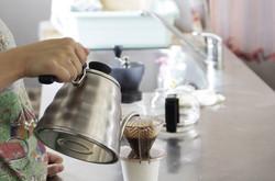 17_Niwaka cafe
