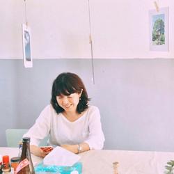 suzuki_edited