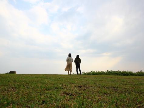 【特集/カメラ女子旅】「東伊豆を見渡す絶景!ふれあいの森!!編」