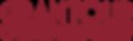 Grantour logo.png