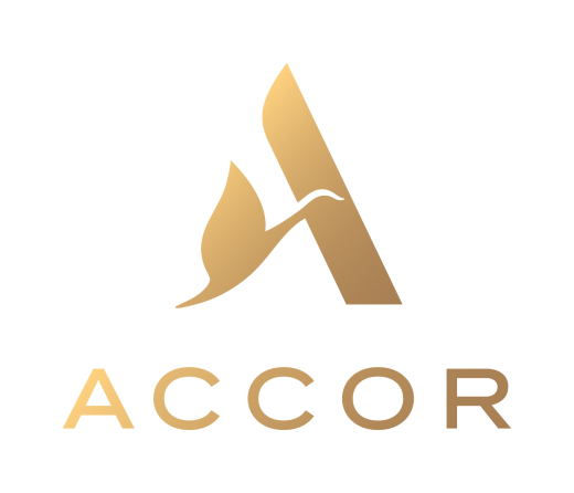 Accor_Logo.png