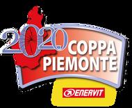 Coppa Piemonte.png