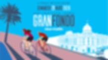 Granfondo Nice 2020