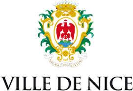 Ville de Nice.jpg