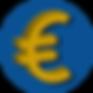 Icone euros.png